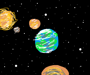 space wowow