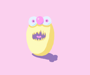 Eggmo