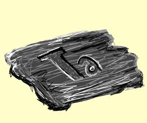 Tantalum (element)