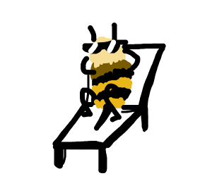 Chill Bee