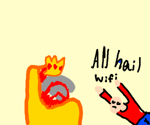 wifi rules us