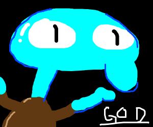 Free Draw ;-)3