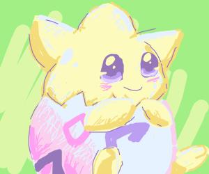 Togepi (Pokémon)