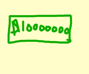 Ten Million Point Buck
