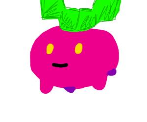 Hoppip! (The Pokemon)