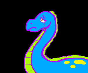 sadosaur