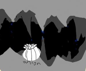 Cave Onion