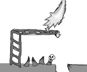 Playground of DEATH