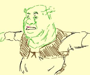 A Meme Drawception