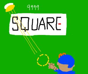 square enix is a trash company