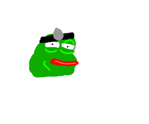 Doctor Pepe