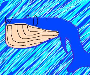 OwO Whales