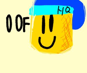 o o f