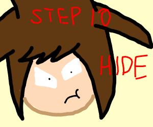 Step 9: realization