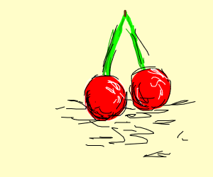 Cherryception