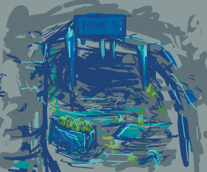 Emerald Mine