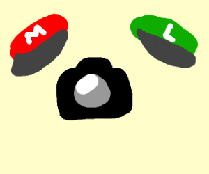 Super Photography Bros.
