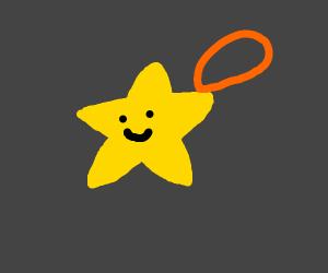 Star Purse