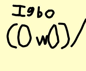 (OwO)/