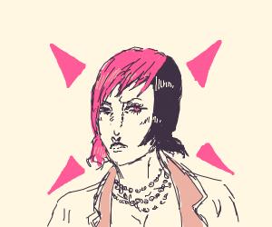 Neo (RWBY)