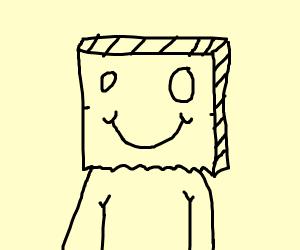 Drawception's profile picture