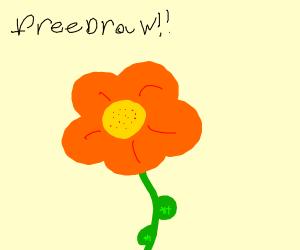 Freedraw