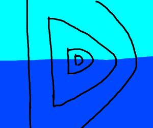 drawception-inception