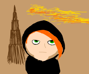 Mission Kim Possible - Ghost Protocol