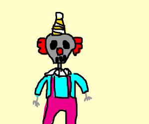 The Fun-dead