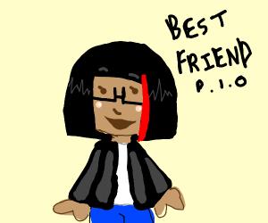 Best Friend (PIO)