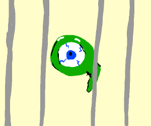 jackcepticeye in prison