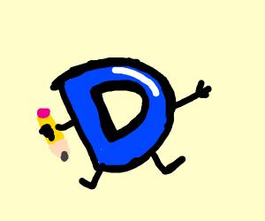 Drawception!
