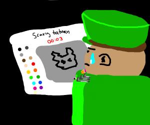 General Drawing
