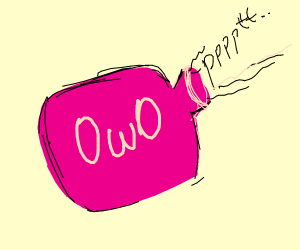 owopee cushion