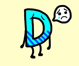 sad drawception d