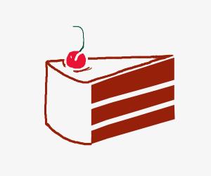 the best cake :)