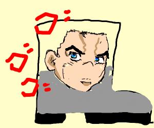 KOKICHI SHOES