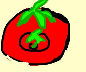 Tomatoception