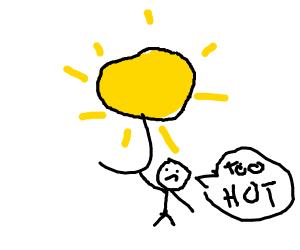 sunbrela
