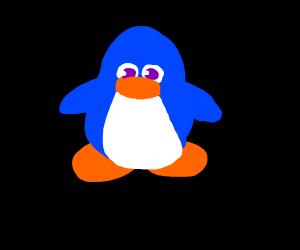 pegin