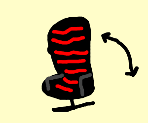 The $399 Pewdiepie chair