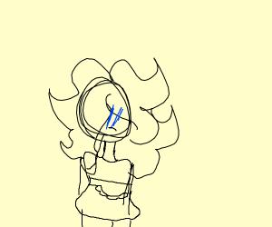 5 Star Maid