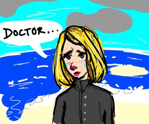 Doctorrr