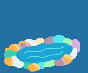 Tide Pool
