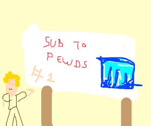 #1 Advertiser