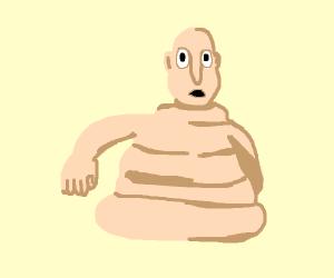 That one blob guy meme