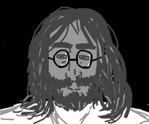 John, Beatles