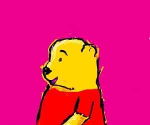 Pinnie the Wooh
