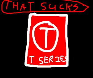 T series succ