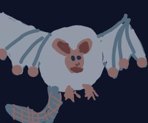 Paolumu (monster hunter)